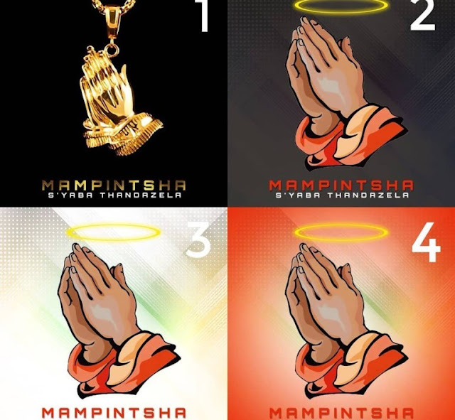 Mampintsha Feat. Babes Wodumo, CampMasters & LaSoulMates