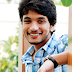 Gautham Karthik Wiki, Affairs, Today Omg News, Updates, Hd Images Phone Number