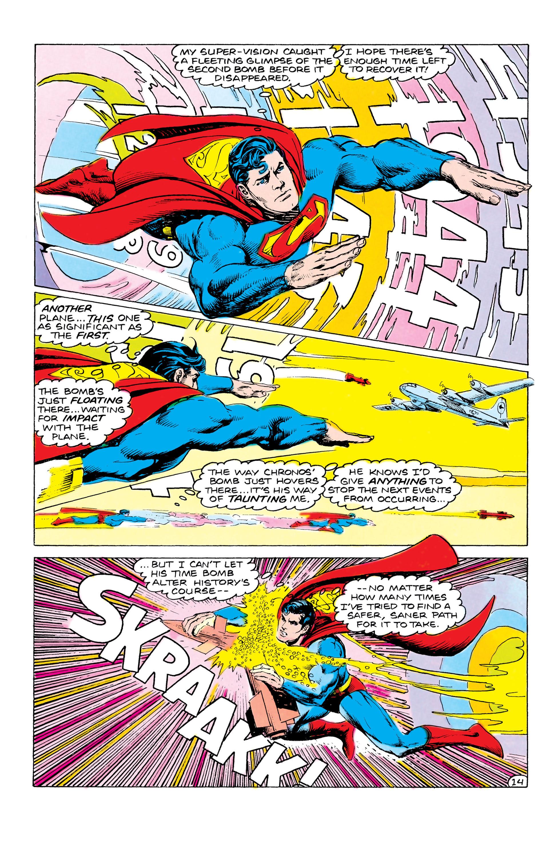 Read online World's Finest Comics comic -  Issue #321 - 14