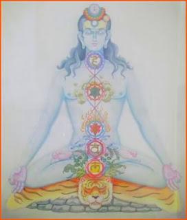 Lord Shiv Hd Wallpaper Bhagwan Ji Help Me Lord Shiva Yoga Mudra