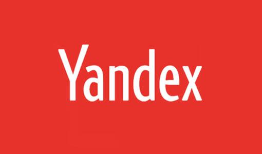 Hướng dẫn tạo 1000 email với tên miền riêng miễn phí 100% với Yandex