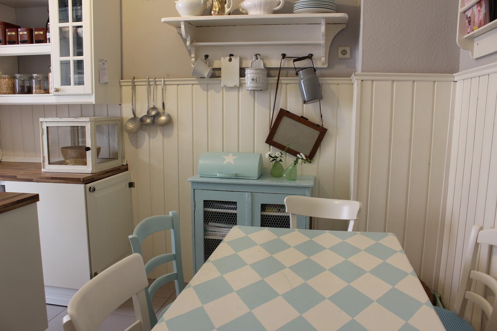 wohnzimmer streichen braun. Black Bedroom Furniture Sets. Home Design Ideas