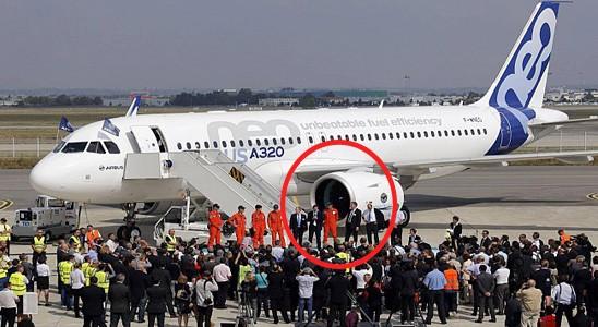 عاجل أول تصريح لزوجة مختطف الطائرة المصرية إبراهيم سماحة شاهد ماذا قالت