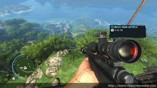 Far+Cry+3+Wallpaper Far cry 3 download for pc full version