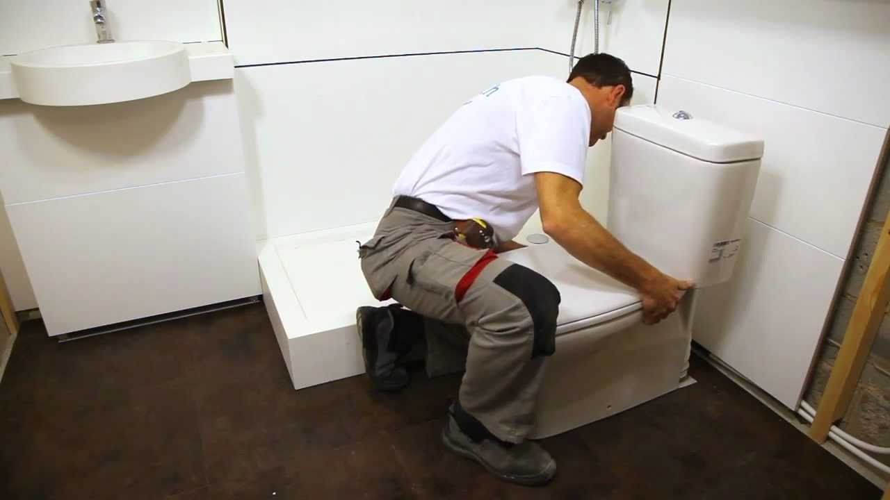 Marzua: ¿Reformar el baño en un día y sin obra? Ahora es ...