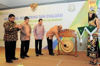 Alamat Lengkap BPJS Kesehatan Wilayah Regional VIII