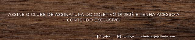 http://coletivodijeje.iluria.com/pd-5a0025-clube-de-assinatura-semestral-acesso-a-conteudo-exclusivo.html?ct=&p=1&s=1