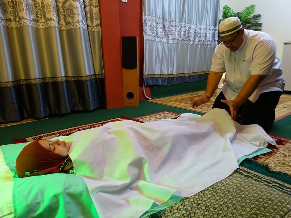 Tafsir Mimpi Dalam Perubatan Islam