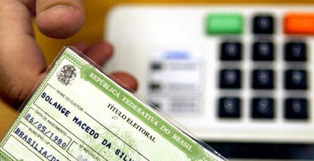 confira as dicas do TSE para votar com tranquilidade ou justificar sua ausência