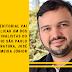 Faro Editorial vai publicar um dos finalistas do Prêmio São Paulo Literatura