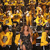 Coachella: Beyonce Pays Tribute To Fela