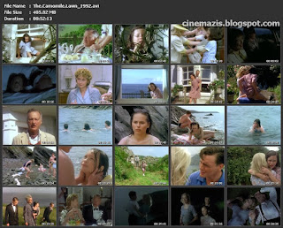 The Camomile Lawn (1992)