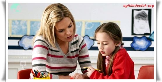 Zihinsel Engelliler Öğretmenliği Bölümü Tanıtımı