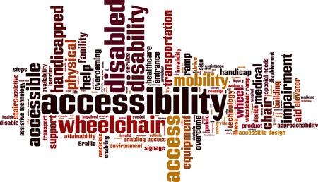 Améliorer l'autonomie, la sécurité et le bien-être des personnes handicapées et des séniors