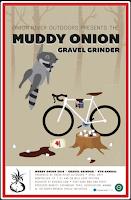 Muddy Onion Montpelier, Vermont