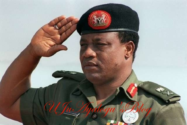 FLASHBACK: Why we annulled June 12, by IBB