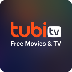 download free movies for android mobile