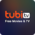 Download Free Tubi TV apk for android