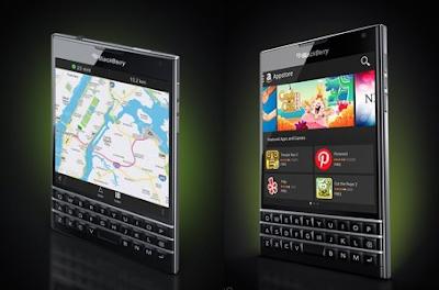 "<img src=""blackberry_passport_2.png"" alt=""blackberry_passport_2"">"