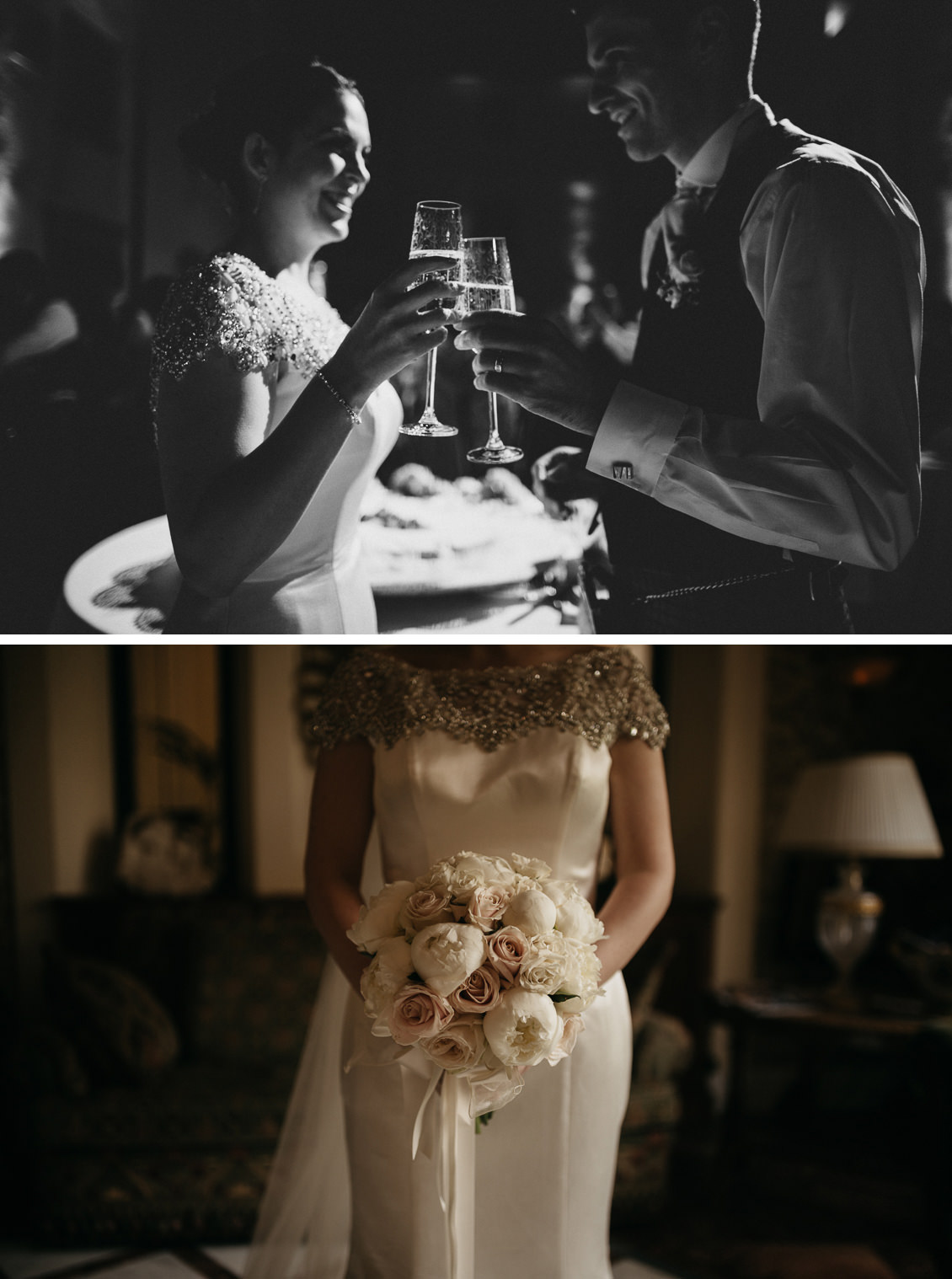 chianti destination wedding