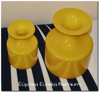 http://eurekapremium.blogspot.gr/2014/03/2-stunning-holmegaard-yellow-vases-1968.html