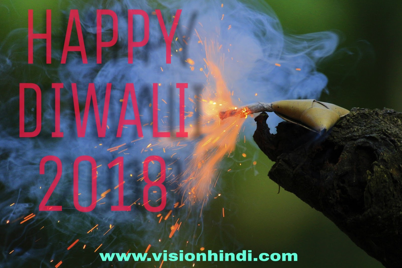 HAPPY-DIWALI-HD-IMAGE-Wishesh-2018