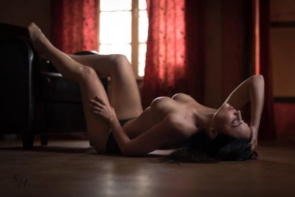 Stephan Hainzl 500px fotografia mulheres modelos sensuais beleza provocantes nudez nuas alemãs peitos