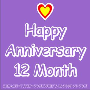 Kata Kata Romantis Anniversary 1 Tahun Edisi Terbaru Kata Mutiara
