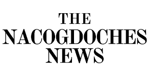 Welcome to Nacogdoches News