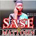 Download SASE by MatTosin