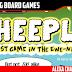 Sheeple Kickstarter Preview