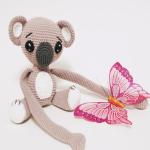 http://www.iradumi.com/2017/09/patron-mofli-el-koala.html