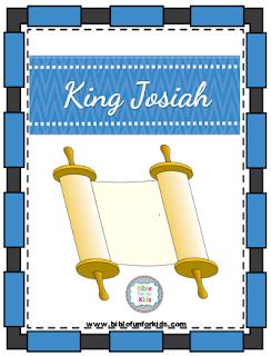 http://www.biblefunforkids.com/2017/10/36-king-josiah.html