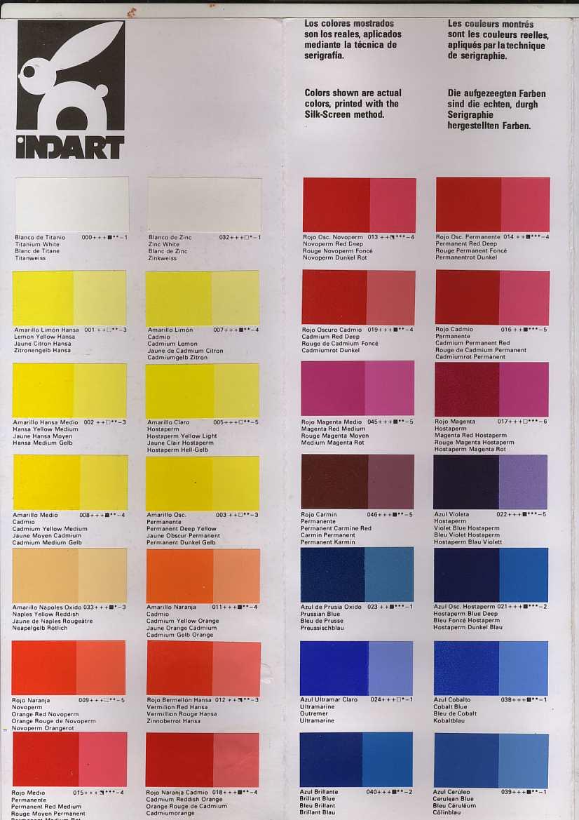 Pinturas Es Catalogo Comex De Color