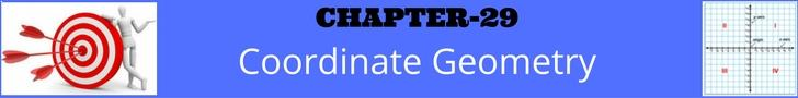 Quantitative Aptitude for Competitive Examinations-30 Chapters 110