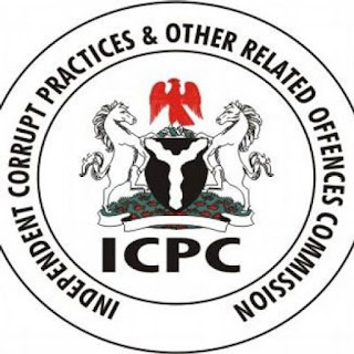 Independent Corrupt Practices Commission Recruitment