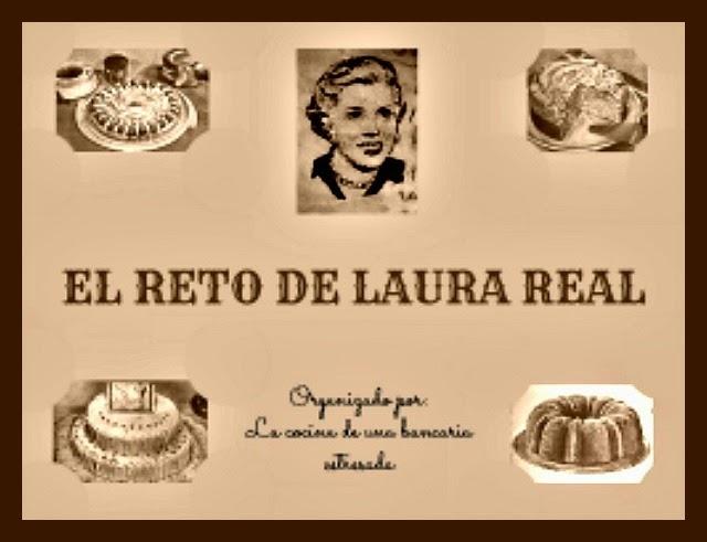 http://lacocinadeunabancariaestresada.blogspot.com.es/p/reto-laura-real.html