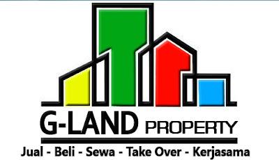 Gland Property Bandung