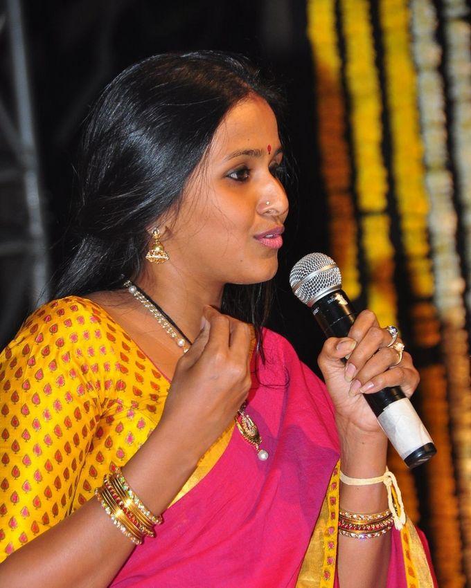 NISEWALLPAPERS: Ishana Movie Audio Launch Photo Gallery