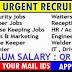 4500 Vacancies in Qatar Petroleum | Staff Hiring | Apply Now
