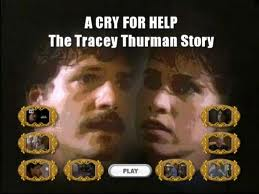 USWorldNEWS: Tracey Thurman A Cry For Help The Tracey Thurman Story