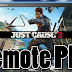 Just Cause 3 PS Vita Remote Play, Is it Any Good?