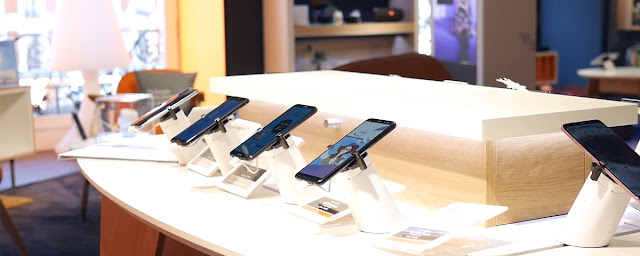 Motivos comprar móvil con orange