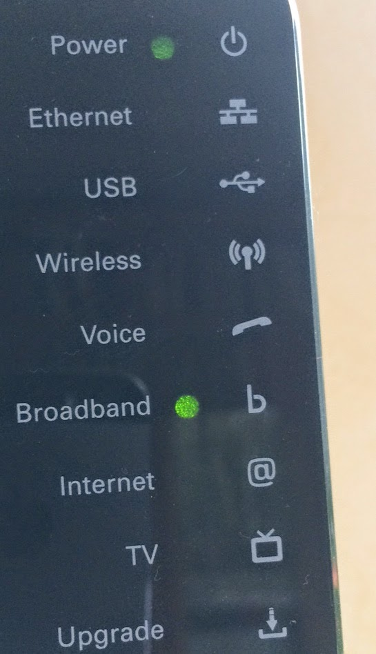 Ny tjanst hojer manadsavgift pa telias bredband