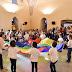 ΚΓ´Παύλεια: Μουσική εκδήλωση ωδείου Μητροπόλεως Βεροίας και εγκαίνια 4ης έκθεσης έργων Σχολής Βυζαντινών Τεχνών