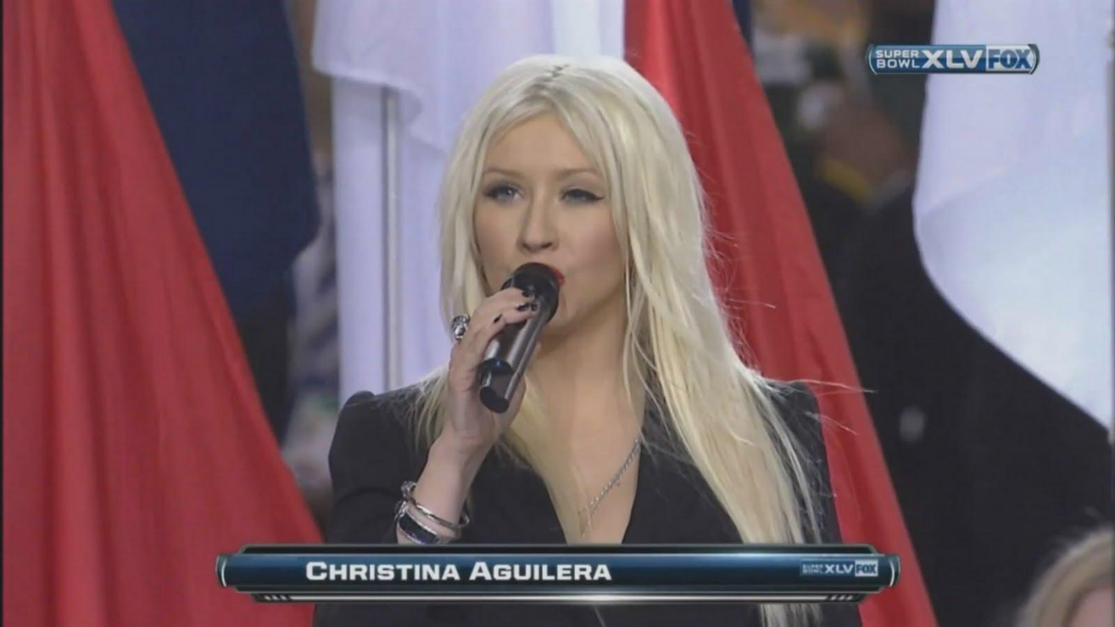 christina aguilera national anthem sucked jpg 1080x810