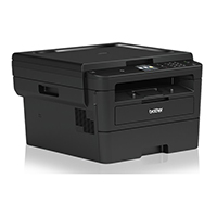 Brother HL-L2390DW Drivers Printer (Windows/Macos and Linux)