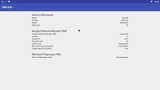 Análise: Box Android Beelink MiniMXIII 44