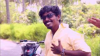 Kannala Mayakuriye Song Lyrics Album By Gana Sudhakar