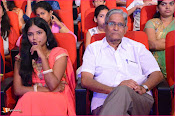 Banthipoola Janaki Audio Launch-thumbnail-11